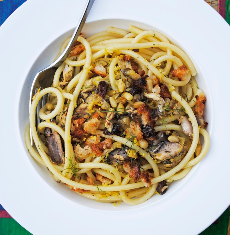 round plate pasta sardines_edited-2