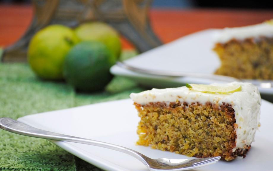 slice of cake LS