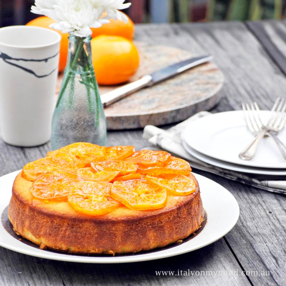 mandarin olive oil cake-italy on my mind-with watermark